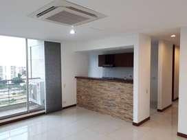 Apartamento en Ventura Reservado-Piso 11 Torre 2-Vista Exterior