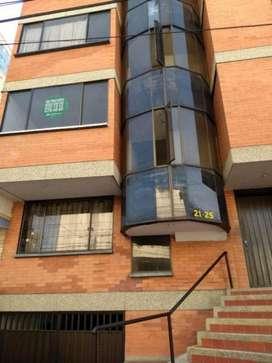 Arriendo Apartamento SAN ALONSO Bucaramanga Inmobiliaria Alejandro Dominguez Parra S.A.