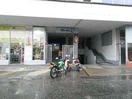 vendo o permuto local comercial centro de Armenia Quindío
