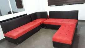 lavado de sillas muebles sillones a domicilio