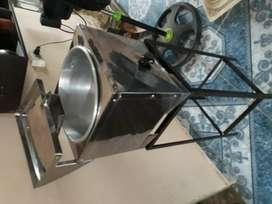FREIDORA ELECTRICA 110V