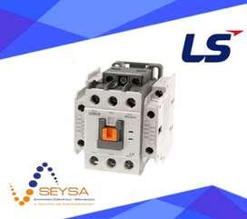 Contactor Ls Is Mc-40a