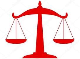 Abogados Sucesiones Divorcios San Isidro Zona Norte GBA