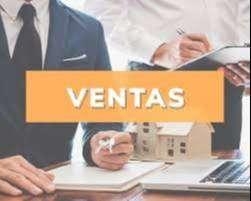 CURSO DE VENTAS Y CALL CENTER EN CARTAGENA
