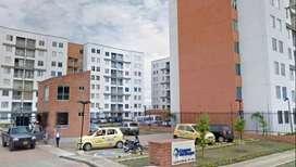 Venta apartamento Valle del Lili 60mts2 UR Campos del Bosque 3 habitaciones 2 baños – Colhouse va1020003