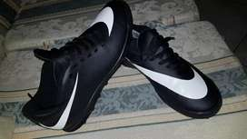 Pupillos Nike
