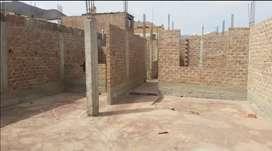 Venta de casa en Pucusana a precio de terreno
