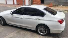 BMW 316i Automatico