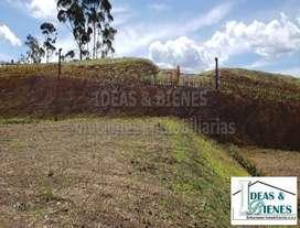 Lote En Venta Medellín Sector Las palmas: Código 845454