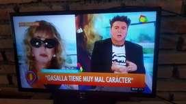 LED TV LG DE 32 PULGADAS CON CONTROL REMOTO ORIGINA