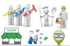 Ingeniero en mercadotecnia y ingeniero en alimentos
