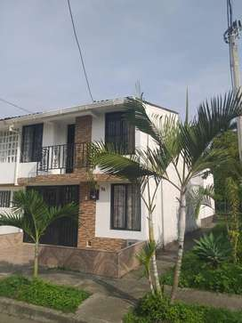 Venta Casa Santa Maria Del Palmar