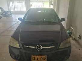 Barato Chevrolet Astra precio negociable