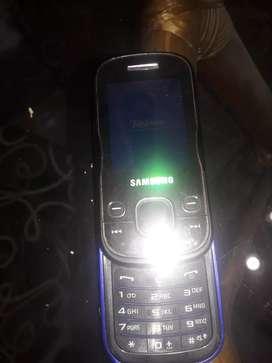 Samsung slade muy buen estado