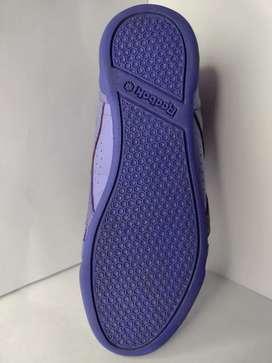 Zapatillas Rebook impecables