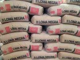 Vendo 25 chapas 12 mts, 50 bolsas de cemento, 20 perfiles C, 40 bolsas de cal, hierros del 10 y 12