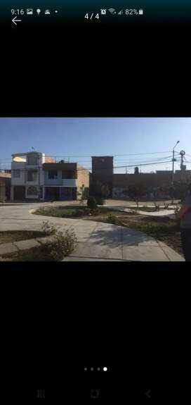 OFERTA Terreno en Nuevo Chimbote