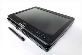Laptop Para Vender FUJITSU USADO