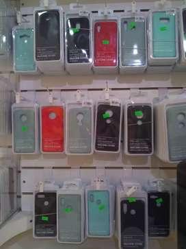 Silicone cases!!!