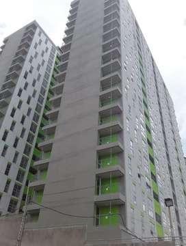 Se vende o anticresa apartamento en torres del cielo para estrenar valor  $158