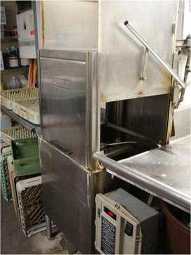 reparacion y mantenimientos de lavavajillas lavaplatos) todas las marcas