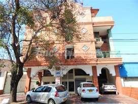 Venta Directa Apartamento 95 m2 Barranquilla Barrio Porvenir 2 Habitaciones Estrato 4