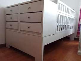 base camas closets armarios muebles para televisores