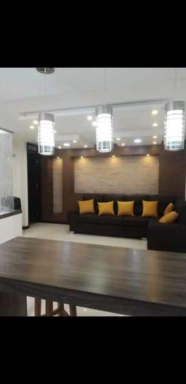 Apartamento Elegante en venta