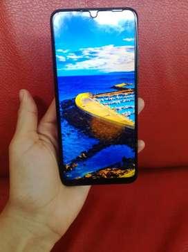 Huawei p30 lite 128 Gb 4 de ram