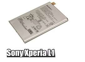 Bateria sony xperia L1 L2 Original