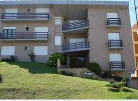 3 ambientes Pinamar zona Norte residencial 1 cuadra del mar