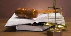Asesores juridicos 24 horas