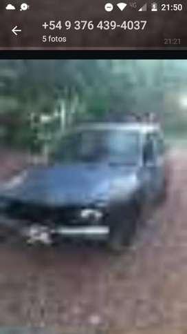 Vendo o permuto Renault 12