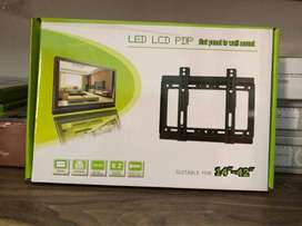 SOPORTE BASE DE TV CON DOMICILIO GRATIS