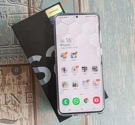 Samsung s20 plus originales