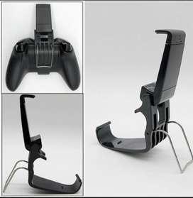 Clip Universal Control Xbox One Series S/X