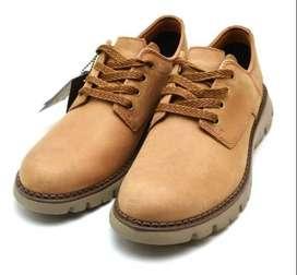 Zapatos Caterpillar Uxbridge