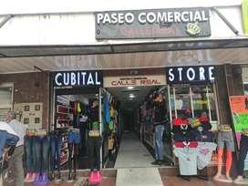 Locales en Arriendo Villavicencio