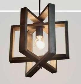 Lámparas ENVÍO SIN CARGO