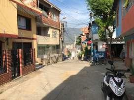 oportunidad lote para construcción zona urbana Girón