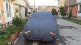 Cobertor de Autos y Camionetas