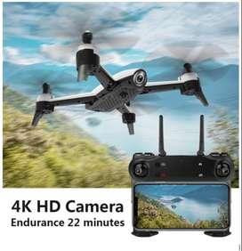 Drone CR SG Dual Camara Versatil Exelente