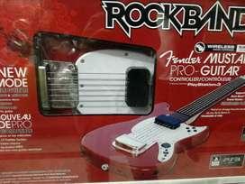 Rock   ban