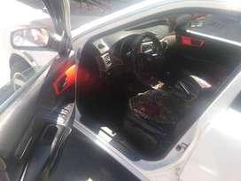 VENDO AUTO KIA LOTZE DEL AÑO 2007 BIEN CONSERVADO 7000 USD (PRECIO CONVERSABLE)