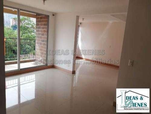 Apartamento en Arriendo Sabaneta Sector Cañaveralejo: Código 851491 0