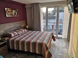 Confortables y céntricos mini apartamentos amoblados en Tacna