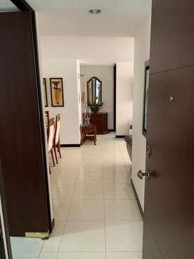 Apartamento en venta Envigado Parte baja excelente ubicación