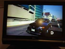 TV 32 Pulgadas LG HD full estado