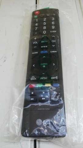 Control Remoto LG Original Modelo akb72915252