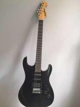 Guitarra Eléctrica Washburn X10  Indonesia